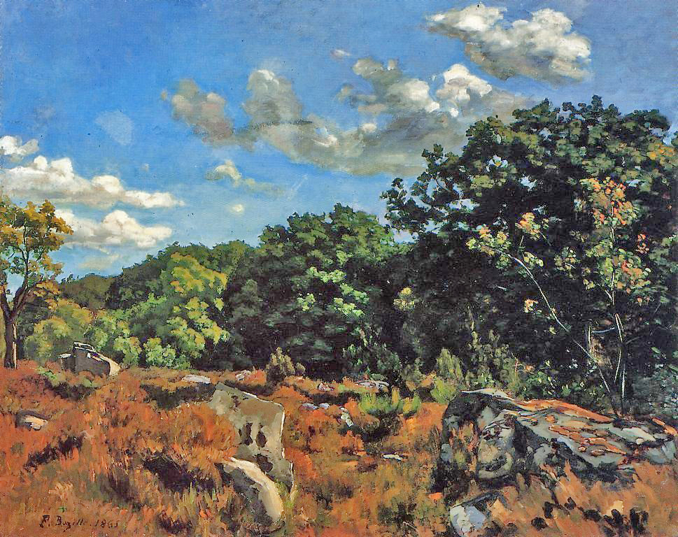 Bazille-landscape-at-chailly.jpg