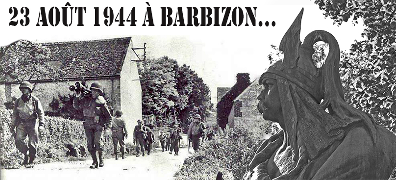 23 Août 44 Barbizon copie.jpg