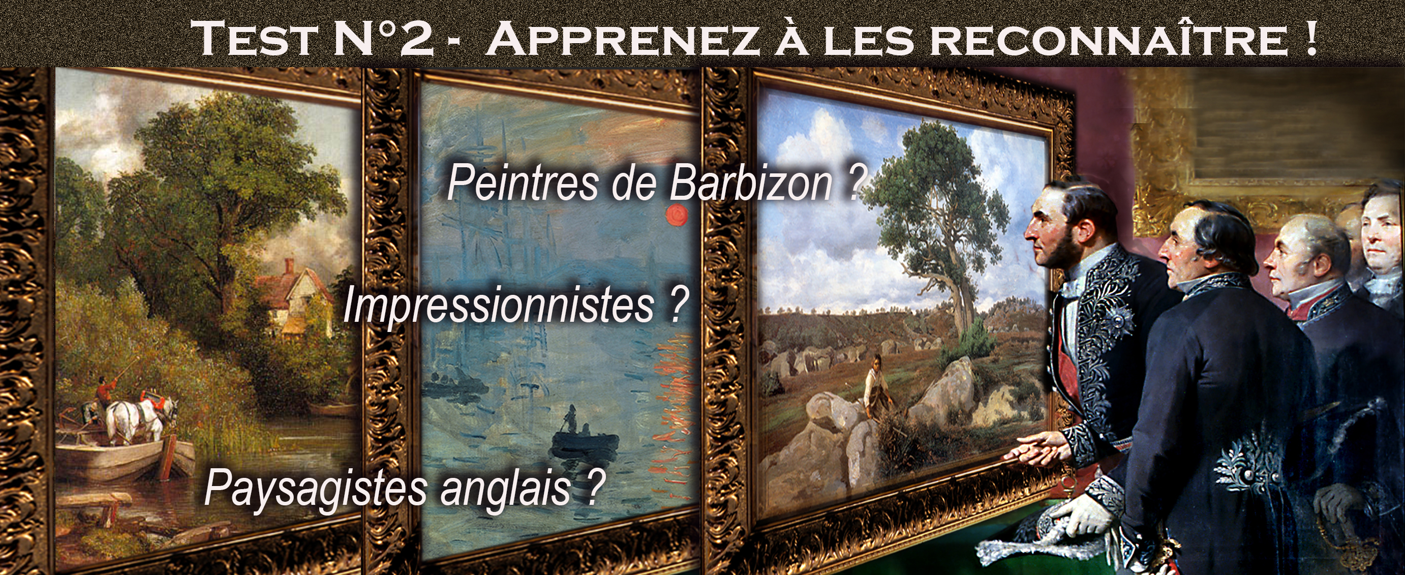 Reconnaitre Barbizon, etc1 copie.jpg
